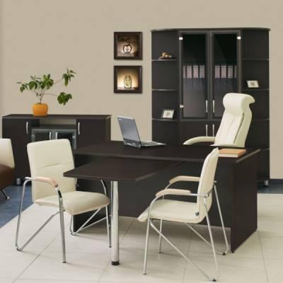 Сайт по продаже офисной мебели