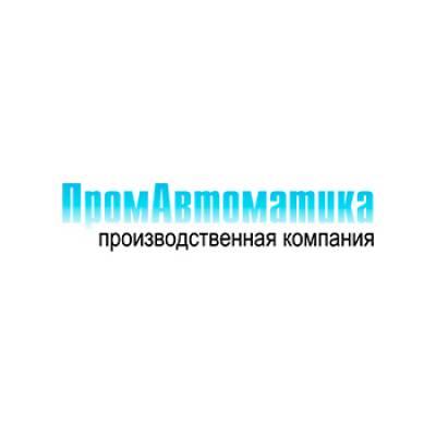 Страница для ПромАвтоматики