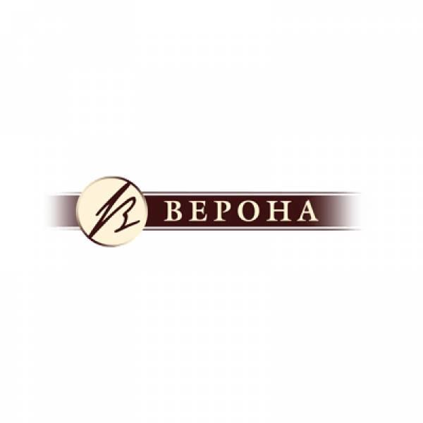 Сайт для мебельной фабрики Верона