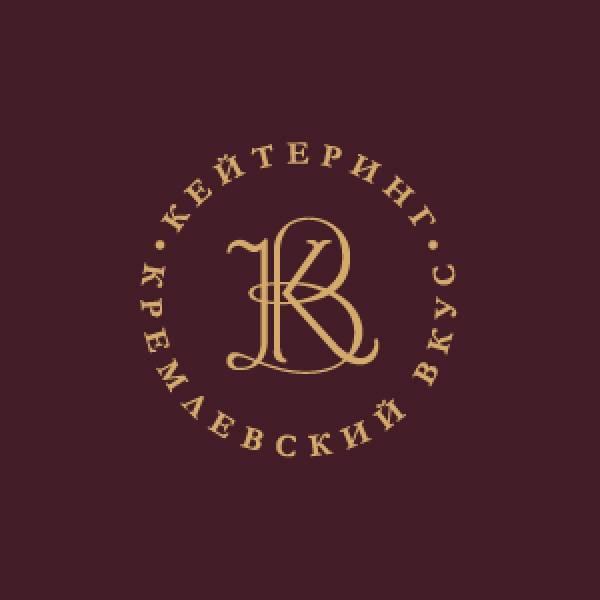 Сайт для Кремлевского вкуса