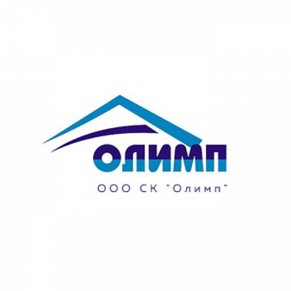 Сайта ООО СК «Олимп»