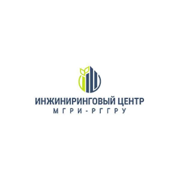 Сайт для МГРИ-РГГРУ