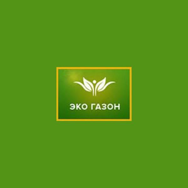 Сайт по продажам рулонного газона
